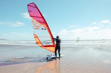 windsurf-west-portugal