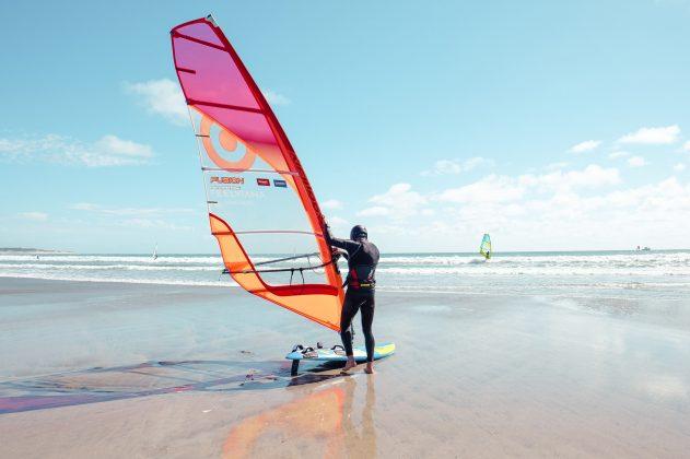 windsurf-west-portugal
