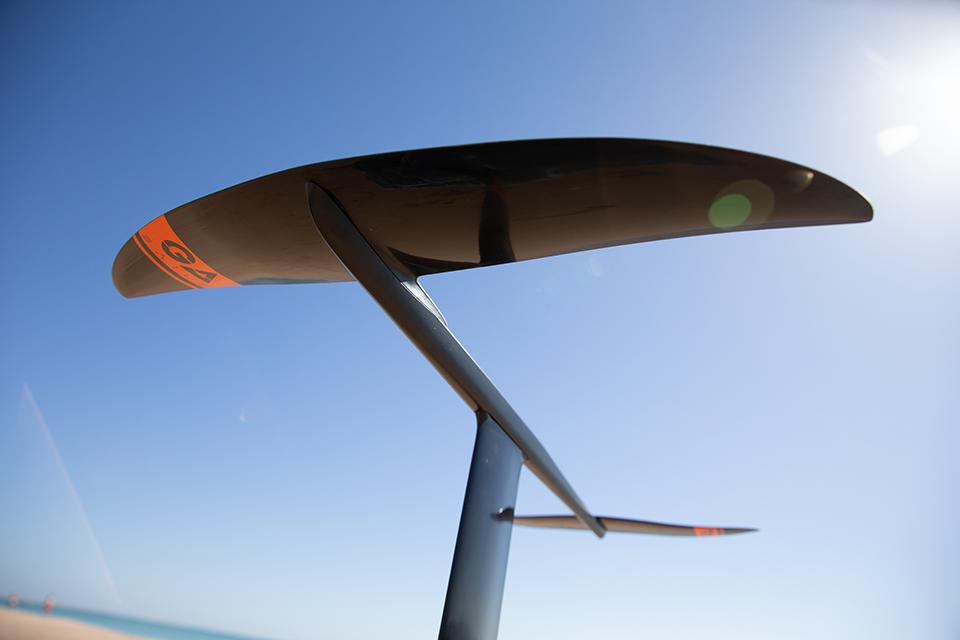 GAFoils2019_WindsurfFoilMach1_by_ArnoUfen (3)