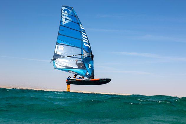 GAFoils2019_WindsurfFoilMach1_by_ArnoUfen (5)