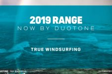 DUOTONE RANGE | HIGHLIGHTS 2019