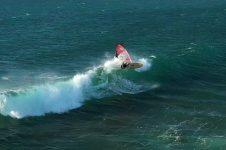 WESTERN AUSTRALIA | BIRGIT RIEGER