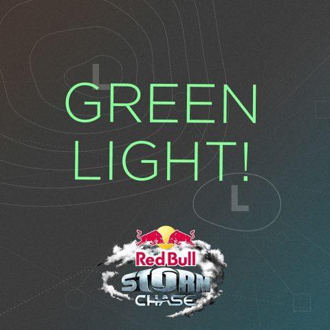RBSC19 Green Light 1-1
