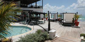 Silverpoint Barbados