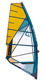 Gunsails Torro-FR 150px