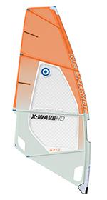 Neilpryde X-Wave HD 150px