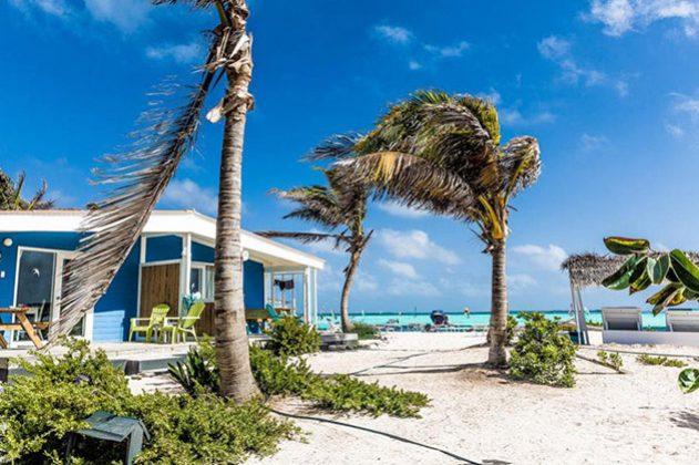Sorobon-beach-hotel4