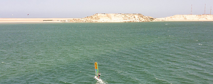 windsurfing-dakhla