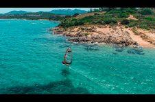 2019 Med Travel opener 960px