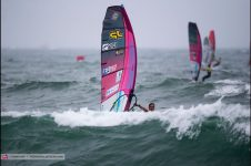 2019 ULSAN PWA WORLD CUP, KOREA DAY 2