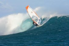 3_Mauritius_windsurf_kitesurf_holiday_le_morne_one_eye_800x420