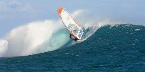 3_Mauritius_windsurf_kitesurf_holiday_le_morne_one_eye_800x420