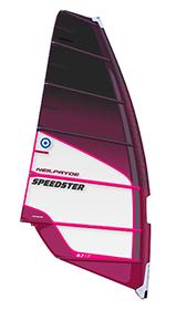 Neil Pryde Speedster 2019 280px
