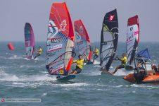 csm_KR19_sl_Event_victory_for_Iachino_d7d5830e21