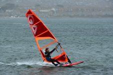 GA Sails Hybrid 681px