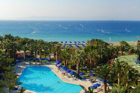 blue_horizon_hotel_view