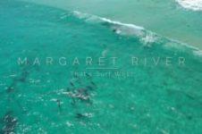 MARGARET RIVER | THAT'S SURF WEST