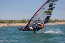 PWA WORLD CUP COSTA BRAVA | DAY 6