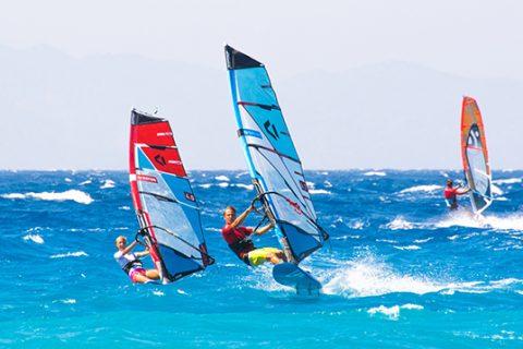 windsurf_center19