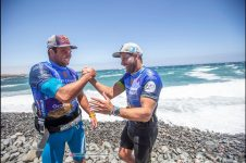 2019 GRAN CANARIA WIND & WAVES FESTIVAL | DAY 7 RESULTS & GALLERY