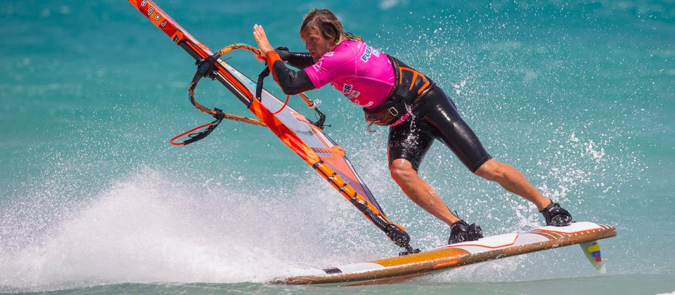 5fb547b1 Windsurf Magazine | How to Windsurf, Technique, Tips, News ...