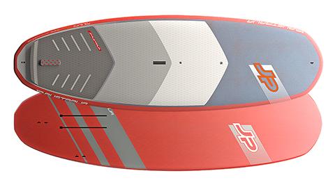 JP Foil Slate Pro 480px