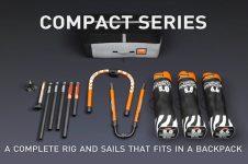 RRD Compact series 631px