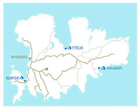 Mykonos_MAP