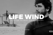 LIFE WIND | GOLLITO ESTREDO IN COLOMBIA