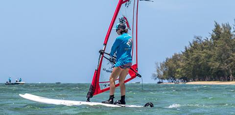 mauritius-windsurfing-bel-om
