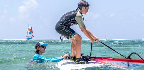 windsurf-bel-ombre