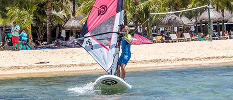 windsurfing-bel-om