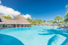 4_Riu_Creole_Mauritius_Le_Morne_Diving_Holiday_Outdoor_Pool3