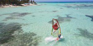 Sportif Caribbean Tobago
