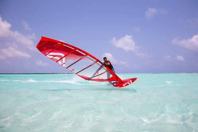 WS390 Caribbean Travel opener 960px