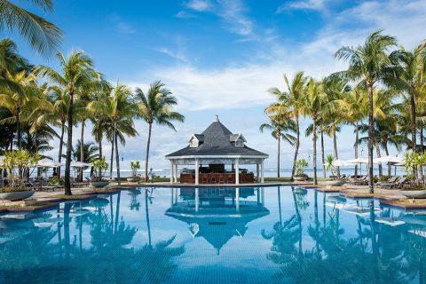5-star-vacations-to-mauritius-with-heritage-le-telfair_0