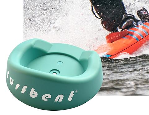 Surfbent 480px