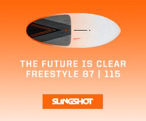 Slingshot - Dec 19 Side