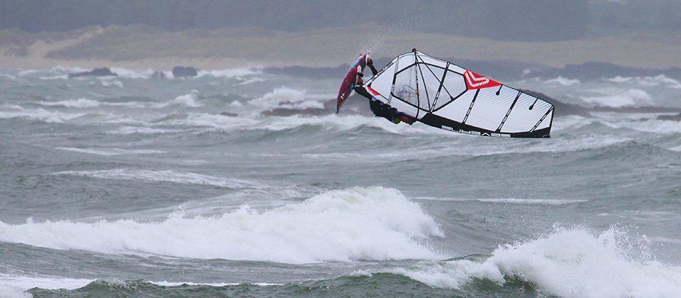 5.0m Wave Sail test 2020 intro 960px