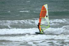 Ezzy Wave 2020 681px