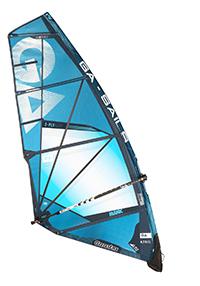 GA Sails Manic 2020 200px