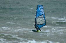 GA Sails Manic 2020 681px