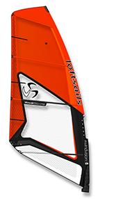 Loftsails Wavescape 2020 200px