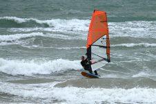 Loftsails Wavescape 2020 681px
