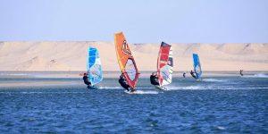 Ocean_Vagabond_Windsurf_Group_FB2