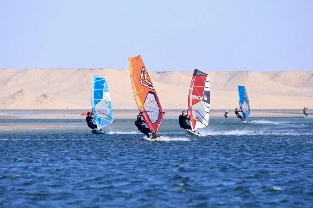 Ocean_Vagabond_Windsurf_Group_FB2