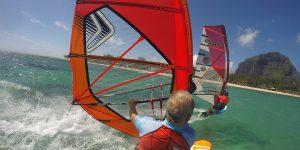 Peter_Hart_Masterclass_Sportif_Mauritius_Clinic_FB