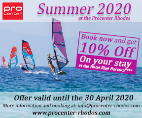 Procenter Rhodos Feb20 - side