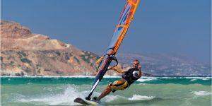 SPORTIF_Greek_Islands_Naxos_Windsurf_Sail_Bike_holiday_St_George_Beach_MAIN_1024_660