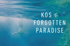 KOS | THE FORGOTTEN PARADISE